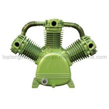 Luftpumpe Luftverdichter Kopfpumpe (W-3120 15kw 20HP)