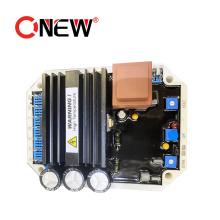 Best Selling Automatic Voltage Regulator AVR Kf306A for Diesel Engine Generator