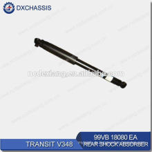 Original Hochwertiger Stoßdämpfer für Ford Transit VE83 Teile 99VB 18080 EA