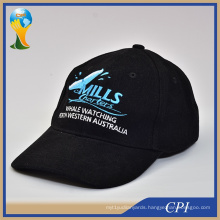 Promotional Baseball Cap with Embroidery Logo