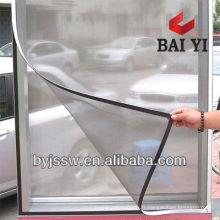 Maille d'écran de fenêtre de sécurité d'acier inoxydable