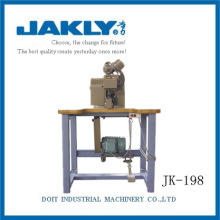 Máquina de rebitagem automática industrial JK-198