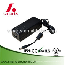 2 years warranty plastic cover switching power supply