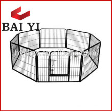 Square Tube Dog Fence Panel For Sale