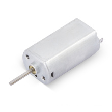 Famous brand Kinmore motor FF-050PH-12140 with 7 volt DC electric motor