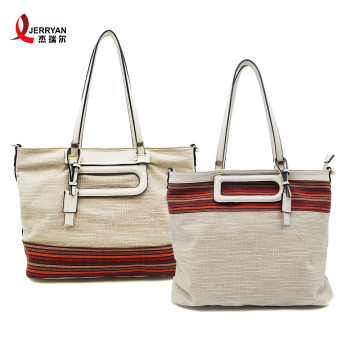 Trendy Cross Shoulder Bags Sacs à main pour dames