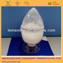 NATCA Ацетил-тиазолидин-4-карбонова кислота CAS NO 5025-82-1 EINECS 225-713-6 C6H9NO3S
