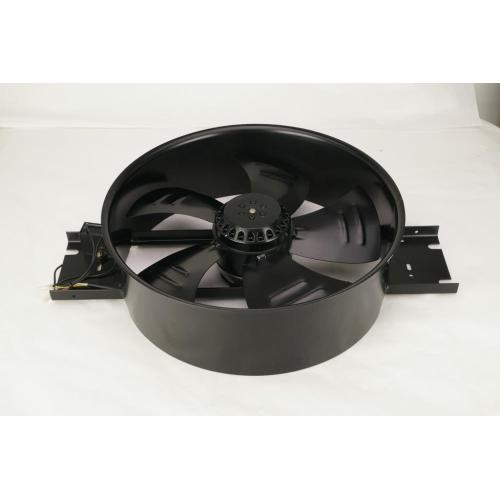 250FZY Air Conditioner Blower Fan