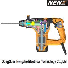 Drillng Equipment Eccentric Rotary Hammer (NZ30)