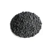 low sulful Calcined Petroleum Coke CPC