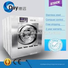 Venda quente de 2014 e extrator da máquina de lavagem da lavagem automática da qualidade do hgh