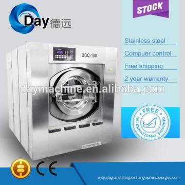 2014 heißer Verkauf und hohe Qualität vergleichen Waschmaschine Preise