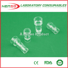 Henso sample cup 700