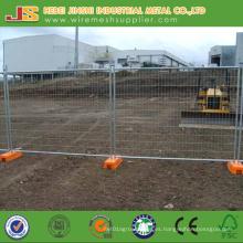 Tipo Soldado Cuerda de Seguridad Temporal Desmontable Fabricado en China