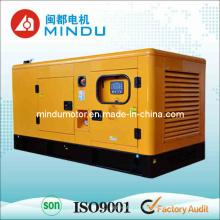Générateur diesel de démarrage automatique 30kw CUMMINS