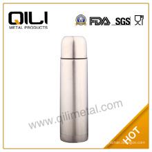 New type stainless steel vacuum water flask