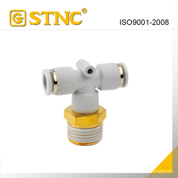 Pneumatic Fitting YPB8-02