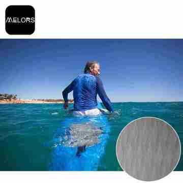 Melors Surfboard Traction Pad Surfboard Deck Grip Pad