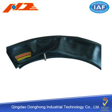 High Quality Motorcycle Tyres Butyl Inner Tubes 350-10