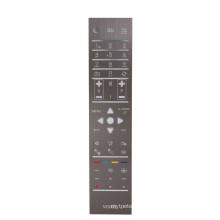 Wireless Remote Control Surface Remote Control Panel