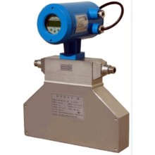 Medidor de fluxo de massa (PK100)