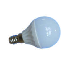 LED bulbo-A P45-3W