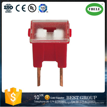 High Quality Blade Fuse with Lamp Max Fuse Auto Fuse All Fuse Links