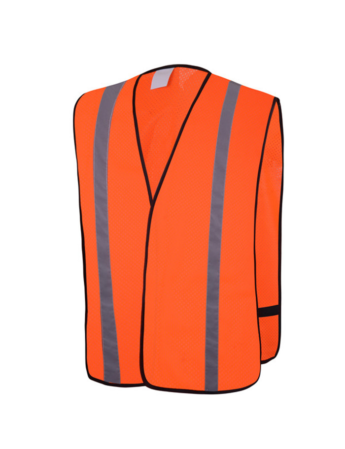 Mesh Safety Uniforms