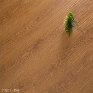 Tấm laminate AC4 12mm