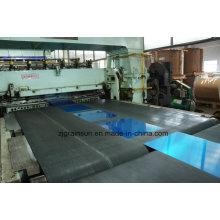 1.0 mm 1050 Aluminium Sheet