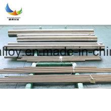 ASTM B637 Alliage 718 Barres rondes / fils (UNS NO7718)