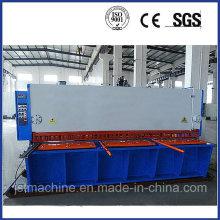 Гидравлический гильотин листового металла (RAS328 HT071)