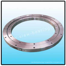 Slewing Bearing Slewing ring use for earthmoving equipment