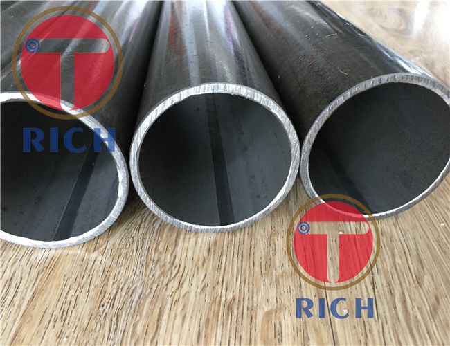 pl21574955-astm_a179_25_4_mm_diameter_low_carbon_steel_tubes_boiler_and_heat_exchanger_tubes