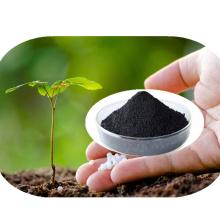 100% wasserlösliches Dünger / Algenextraktpulver