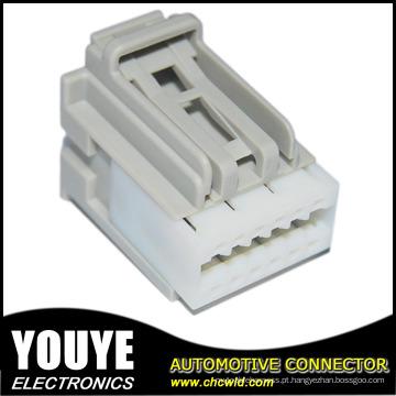 Fio de dispositivo de janela para placa Auto conector para Hyundai S10