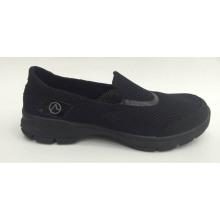 Sapatilha, Sapato desportivo, Sapatilhas