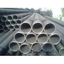 Cold Drawn Seamless Carbon Steel Pipe