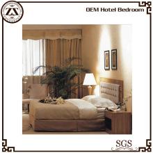 Bonne qualité mobilier hôtel 5 étoiles