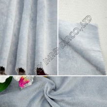 Günstige Verkauf Fleece Einrichtung Stoff W / Unterstützung 148-150 cm Breite