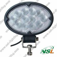 IP67 Водонепроницаемый светодиодный индикатор дальнего света Автоматический светодиодный рабочий свет 10-30V Светодиодный прожектор / прожектор