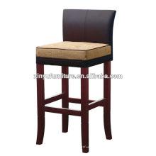 Used hotel bar stool chair XYH1037