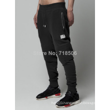 Pants Slim Fit Skinny Outdoors Mens Joggers