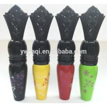 Delineador líquido à prova d'água OEM da marca de cosméticos lápis de sobrancelha