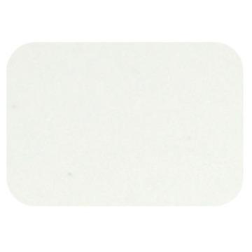 Revêtement en poudre / Peinture de Syd001