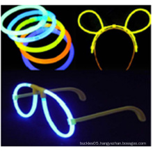 Glow Wrist Band for Gift