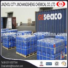 Acide acétique glaciaire 99,8% (N ° CAS: 64-19-7)