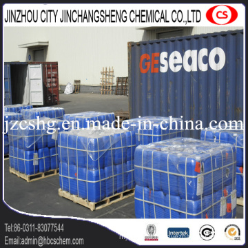 Glacial Acetic Acid 99.8% (CAS No.: 64-19-7)