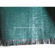 Hot Sale! ! PP Woven Geotextile