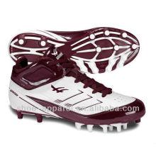 2014 popular wholesale baseball soccer shoes